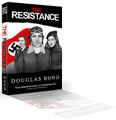 The Resistance (Bond)