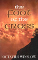 The Foot of the Cross (Winslow)