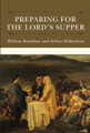 Preparing For The Lord's Supper (Bradshaw)