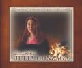Julia Gonzaga (Carr)