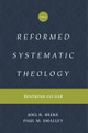 Reformed Systematic Theology, Volume 1: Revelation and God (Beeke & Smalley)