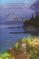 A Place of Quiet Rest: Finding Intimacy with God Through a Daily Devotional Life (DeMoss)