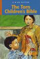The Torn Children's Bible (De Putter)