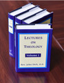 Lectures on Theology, 4 Vols. (Dick)