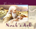 The True Story of Noah's Ark (Dooley)