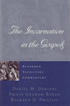 The Incarnation in the Gospels - Reformed Expository Commentary (Doriani)