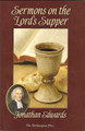 Sermons on the Lord's Supper (Edwards)