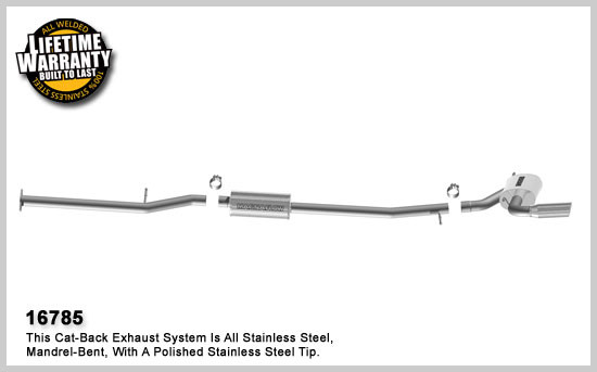 Lg on California Catalytic Converters Diesel