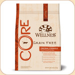 Wellness Grain Free CORE Adult Cat