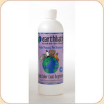 earthbath Light Coat Brightener Shampoo 16 oz.