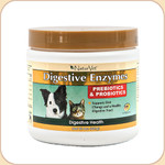 NaturVet Digestive Enzymes