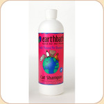 earthbath Cat Shampoo 16 oz.