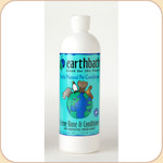 earthbath Créme Rinse & Conditioner 16 oz.