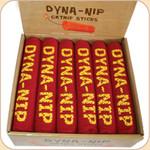 Stick o' Catnip Dynamite