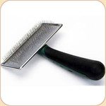 Slicker Brush--Large