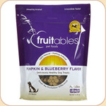 Fruitables Pumpkin & Blueberry Treats