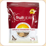 Fruitables Pumpkin & Cranberry Treats