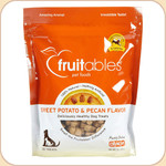 Fruitables Sweet Potato & Pecan Treats