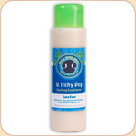 U Itchy Puppy Dog! Soothing Conditioner