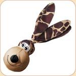 Wubba Floppy Dog Ear Toy