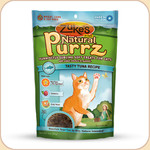 Zuke's Purrz Tuna Treats