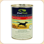 Ziwi Peak Dog Cuisine Venison (Canned)