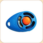 Triple Crown Clicker Training Tool