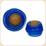 Treat Cap Puzzle Ball--3 sizes