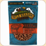 W.M. Farms USA Premium Beef Minis