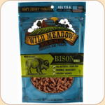 W.M. Farms USA Premium Bison Minis