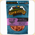 W.M. Farms USA Premium Duck Bites