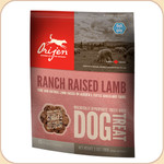 Orijen Alberta Lamb Treats