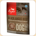 Orijen Black Angus Beef Treats