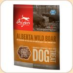 Orijen Alberta Wild Boar Treats