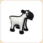One Tough Sheep JUNIOR