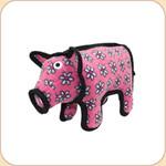 One Tough Piggy JUNIOR