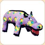 One Tough Hippo