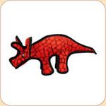 One Tough Triceratops JUNIOR