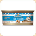 Merrick Grain Free Surf n Turf Cat (Canned)