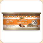 Merrick Grain Free Turducken Cat (Canned)