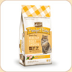 Merrick Grain Free Adult Chicken Cat Food