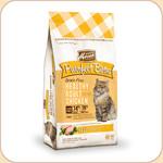 Merrick Grain Free Adult Chicken Cat Food