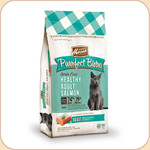 Merrick Grain Free Adult Salmon Cat Food
