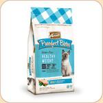 Merrick Grain Free Healthy Weight Chicken Cat Food