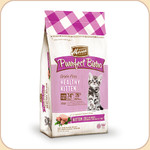 Merrick Grain Free Chicken Kitten Food