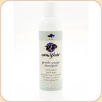 O&D Gentle Puppy Shampoo 8 oz.