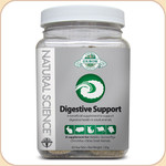 Oxbow Natural Science Digestive Supplement