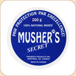 Musher's Secret Paw Protection--200 gm