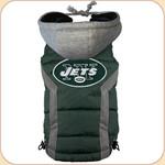 Team Jacket--Jets