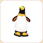 One Tough Penguin JUNIOR